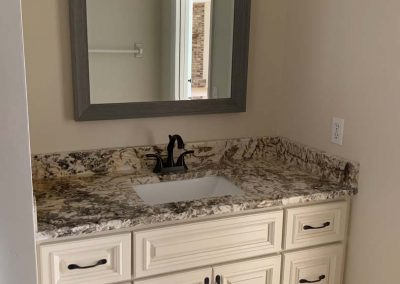 Bathroom Vanity Smith